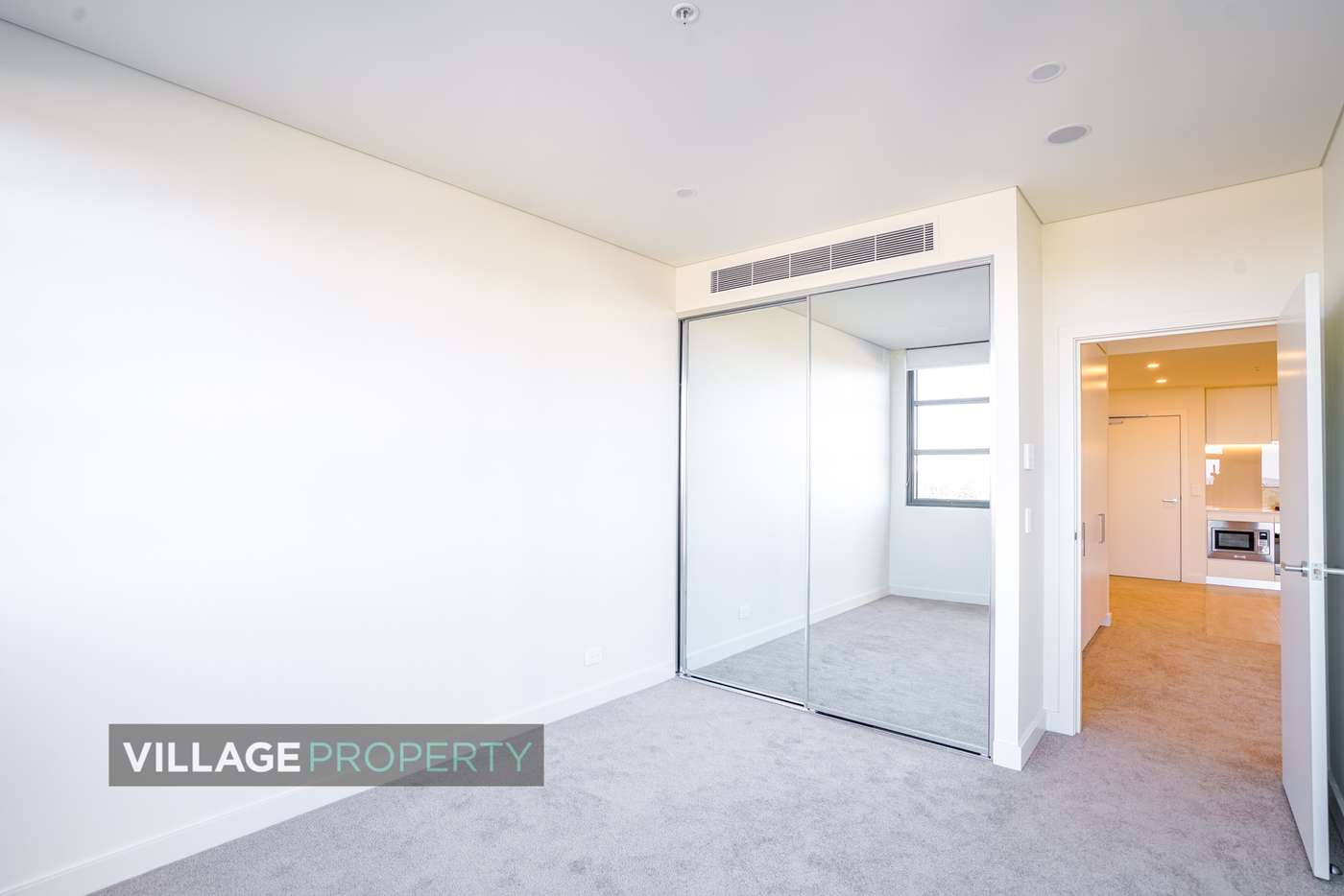 Sixth view of Homely apartment listing, 189/213 Princes Highway, Arncliffe NSW 2205