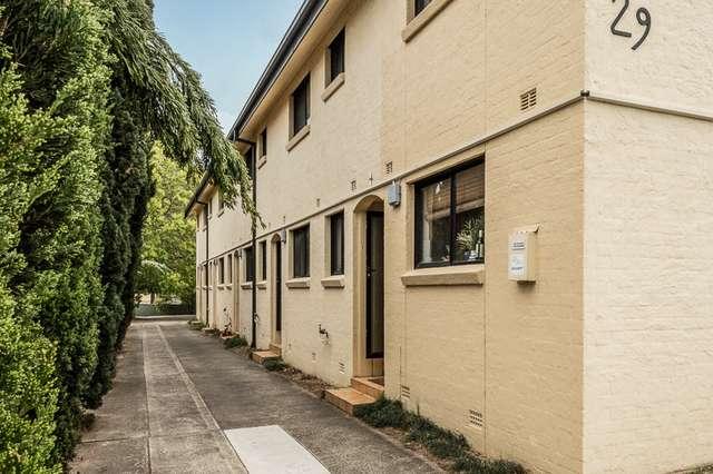 3/29 Underwood Street, Corrimal NSW 2518