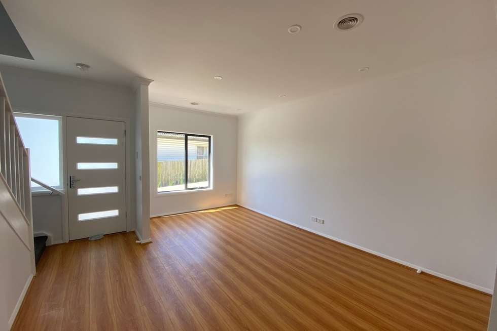Second view of Homely townhouse listing, 2//109 Ann Street, Dandenong VIC 3175