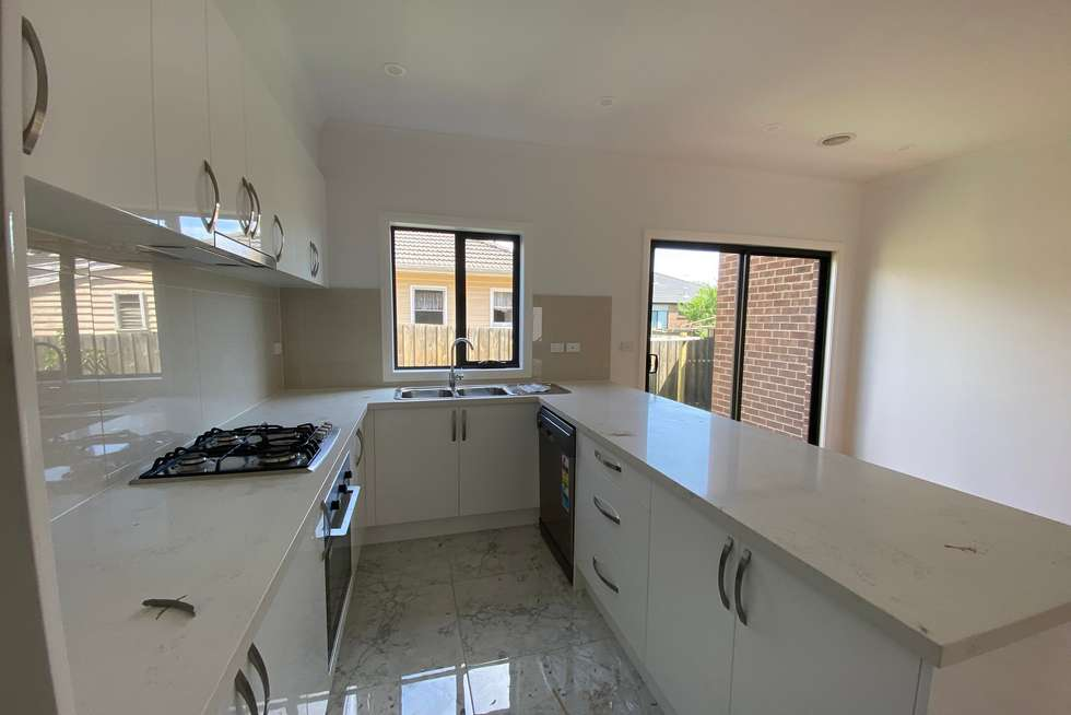 Third view of Homely townhouse listing, 2//109 Ann Street, Dandenong VIC 3175
