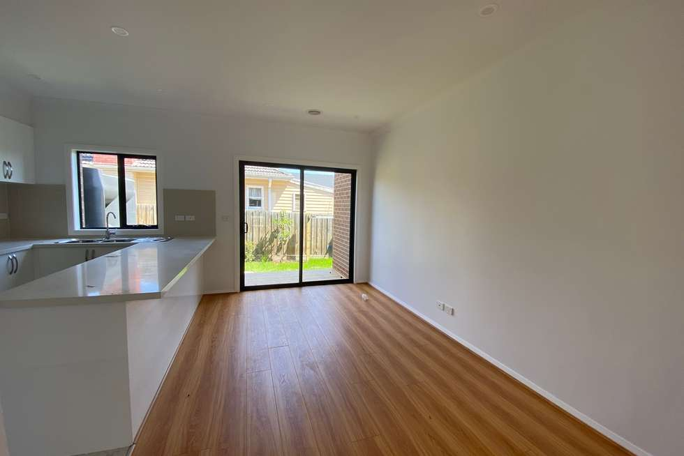 Fourth view of Homely townhouse listing, 2//109 Ann Street, Dandenong VIC 3175