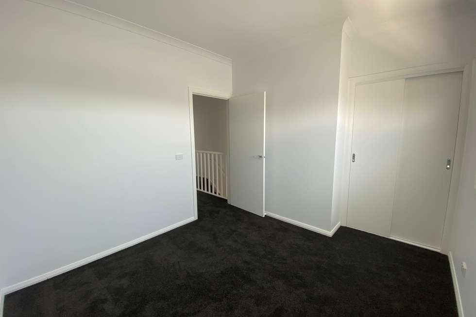 Fifth view of Homely townhouse listing, 2//109 Ann Street, Dandenong VIC 3175