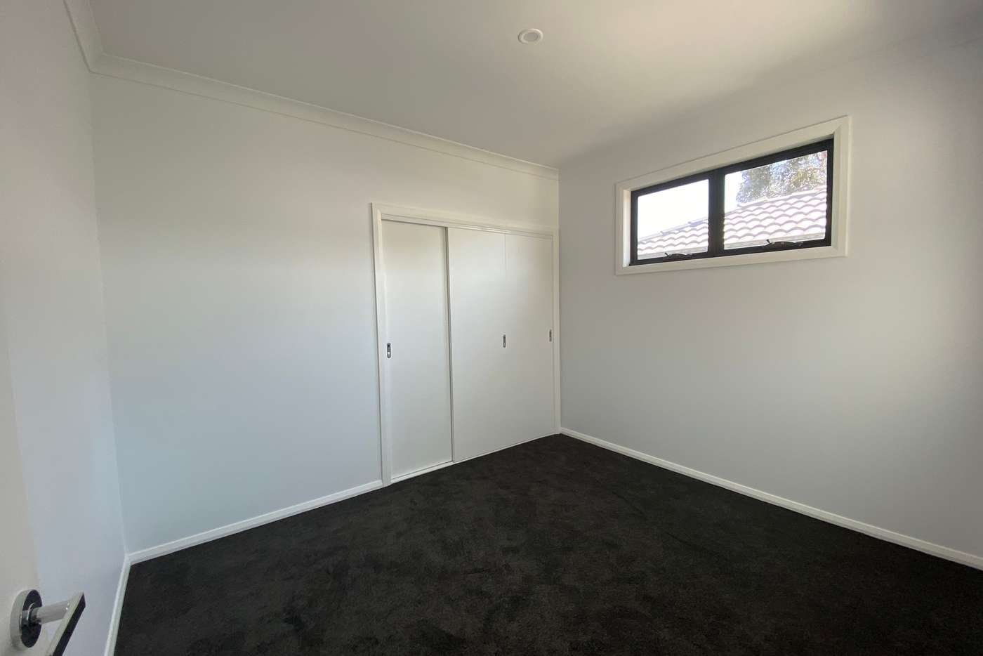 Sixth view of Homely townhouse listing, 2//109 Ann Street, Dandenong VIC 3175