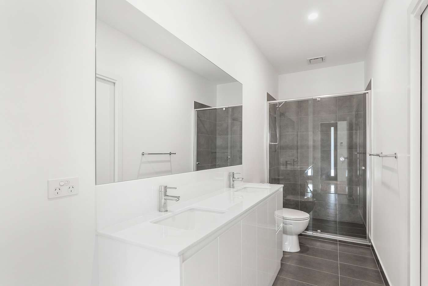 Fifth view of Homely townhouse listing, 6/198 Hyde Street, Yarraville VIC 3013