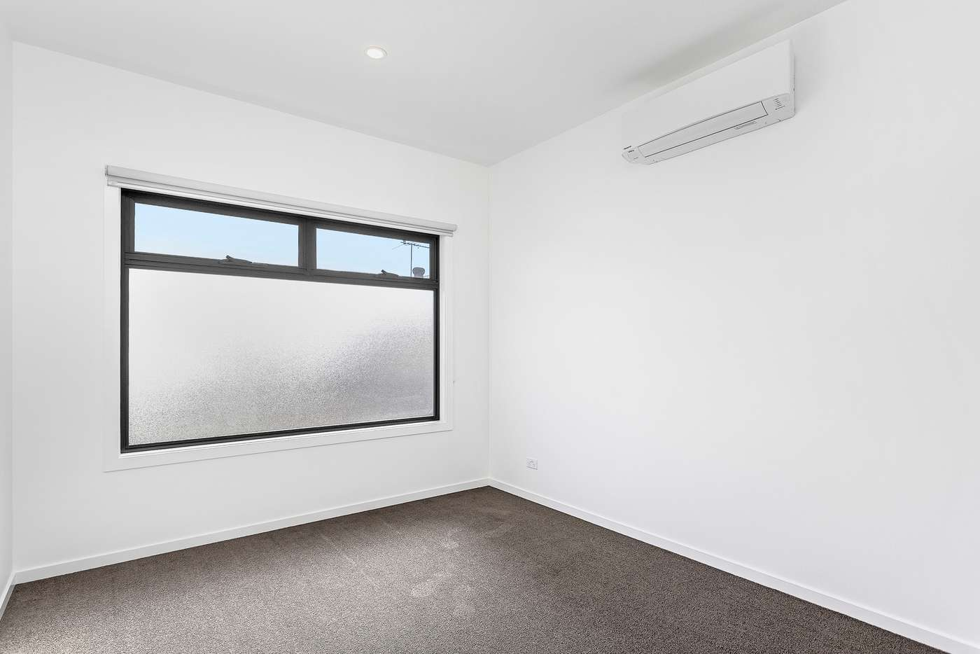 Sixth view of Homely townhouse listing, 6/198 Hyde Street, Yarraville VIC 3013