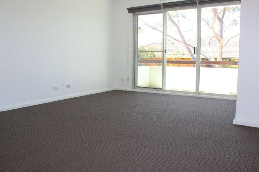 Second view of Homely apartment listing, 17/55-57 Liverpool Road, Ashfield NSW 2131