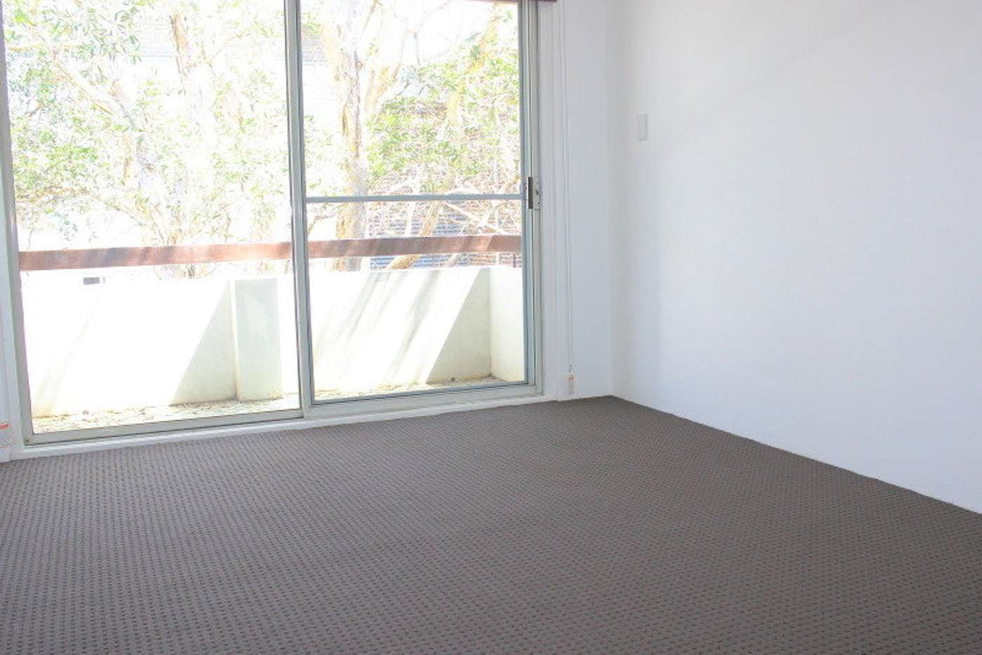 Fifth view of Homely apartment listing, 17/55-57 Liverpool Road, Ashfield NSW 2131
