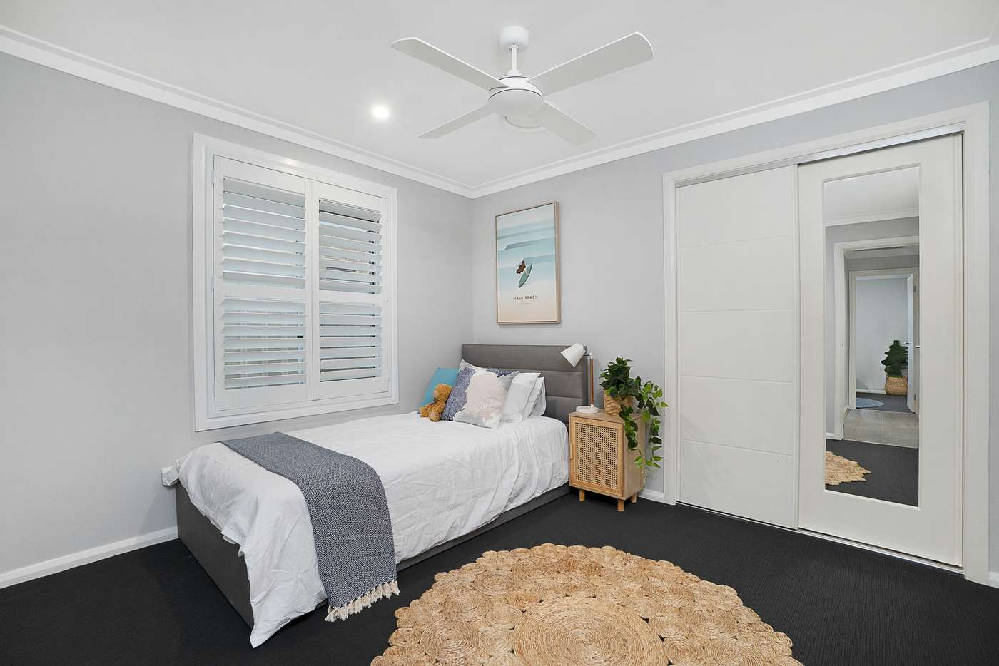 Sixth view of Homely house listing, 13 Liam Street, Schofields NSW 2762