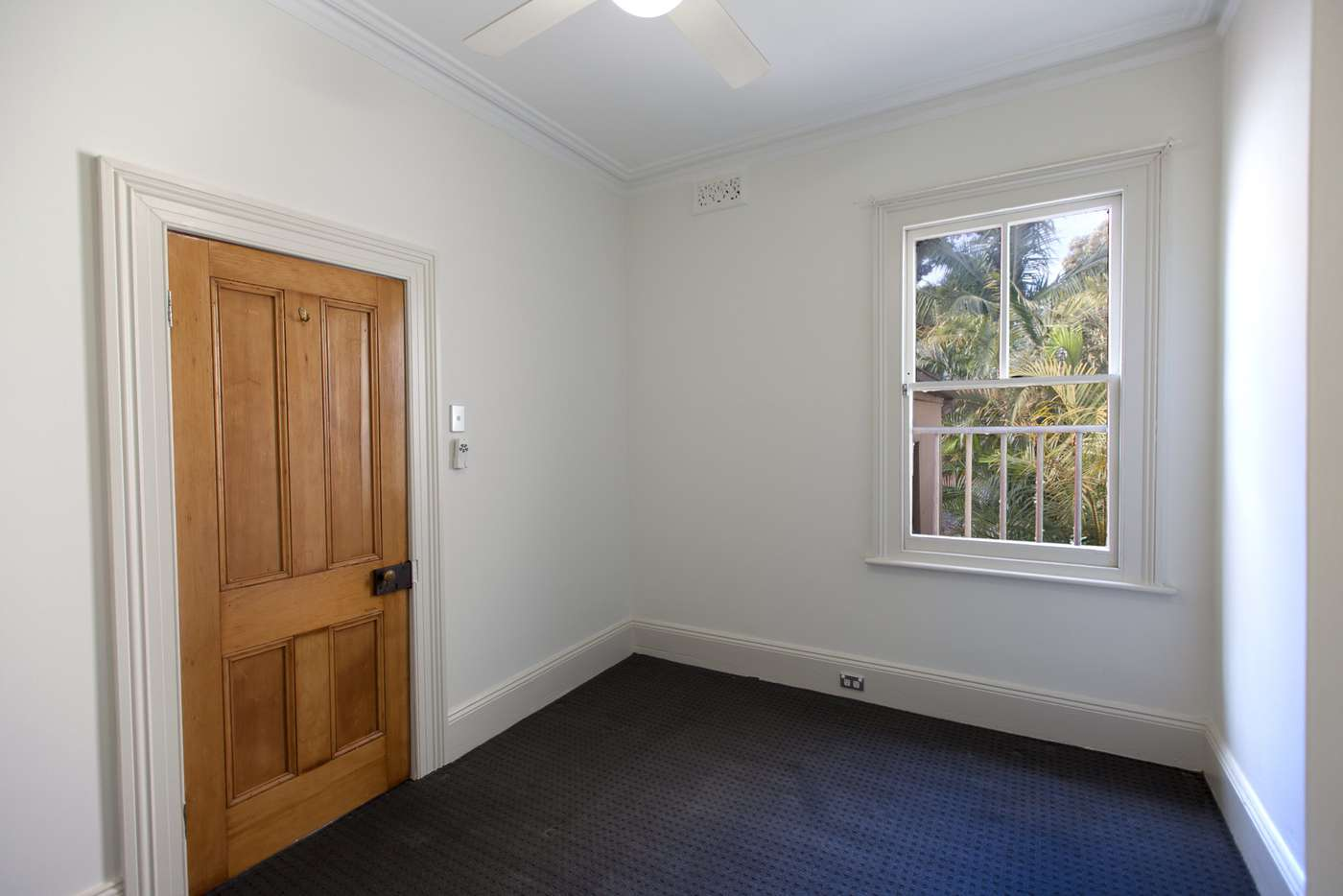 Seventh view of Homely house listing, 196 Abercrombie Street, Darlington NSW 2008