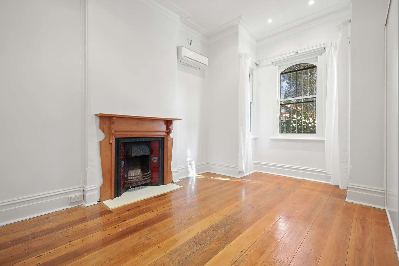 Main view of Homely house listing, 5 Church Street, Petersham NSW 2049