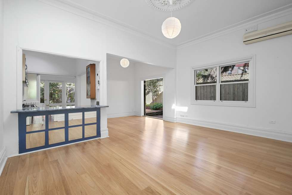 Fourth view of Homely house listing, 5 Church Street, Petersham NSW 2049