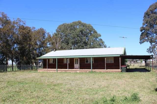 48 Devonshire Road, Rossmore NSW 2557