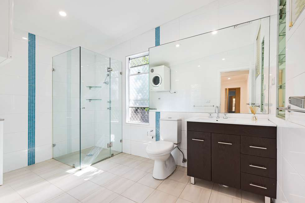 Third view of Homely townhouse listing, 2/63 Foucart Street, Rozelle NSW 2039