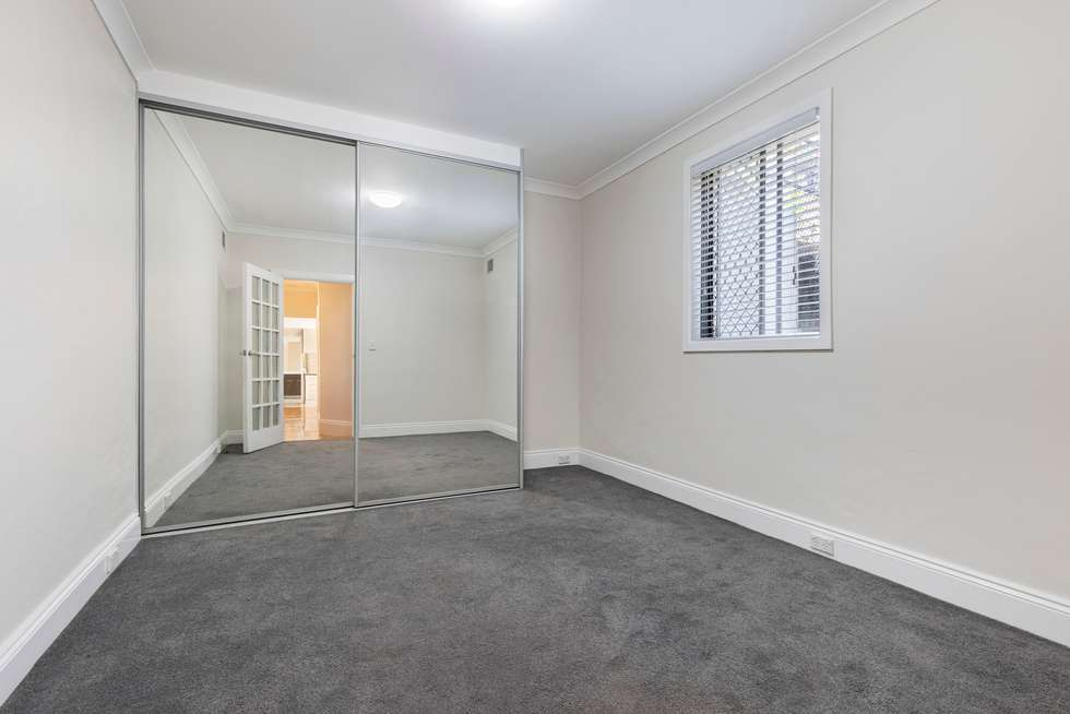 Fourth view of Homely townhouse listing, 2/63 Foucart Street, Rozelle NSW 2039