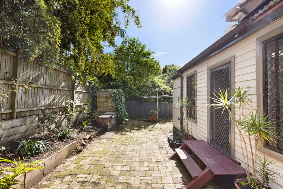 Fifth view of Homely townhouse listing, 2/63 Foucart Street, Rozelle NSW 2039
