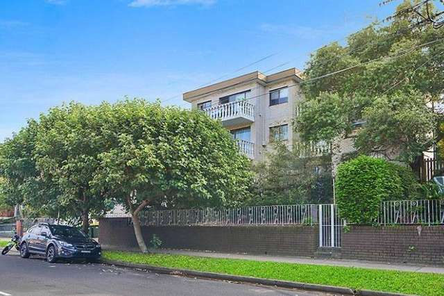 79 Bream Street, Coogee NSW 2034