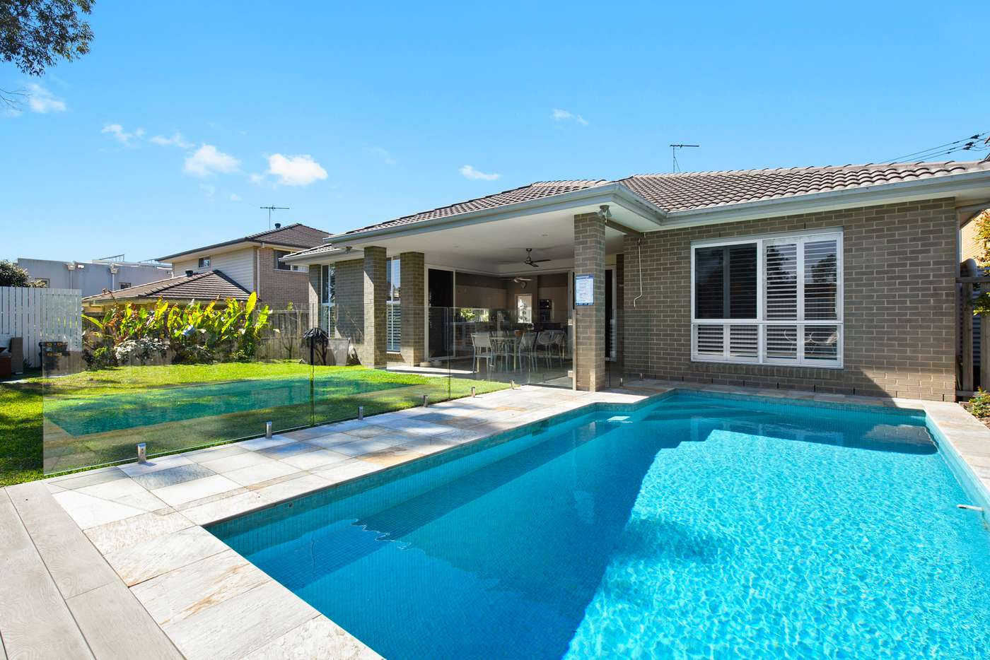 Main view of Homely house listing, 31 Alt Crescent, Davidson NSW 2085