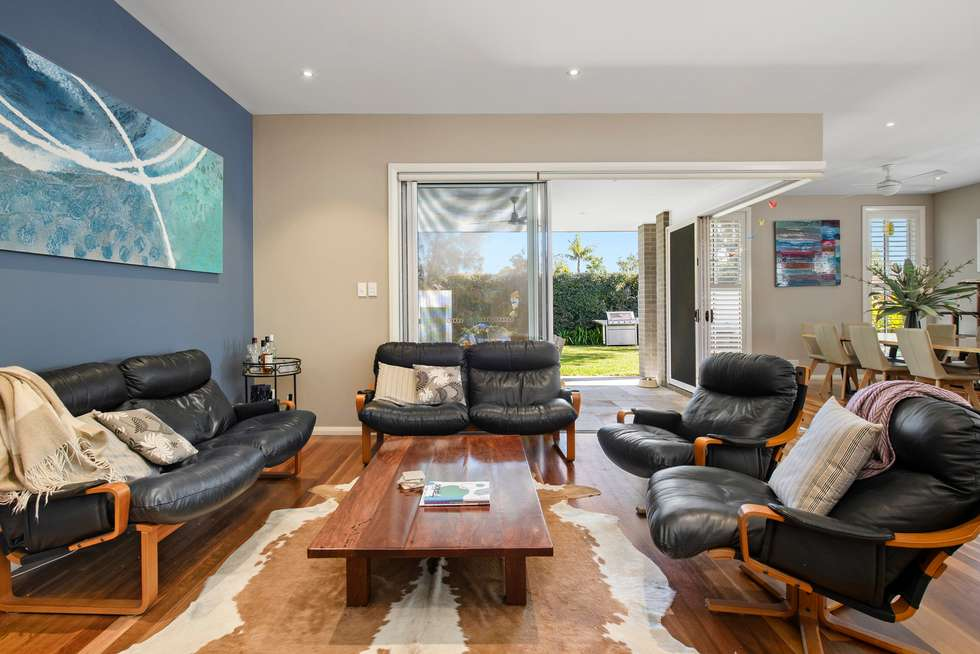 Third view of Homely house listing, 31 Alt Crescent, Davidson NSW 2085