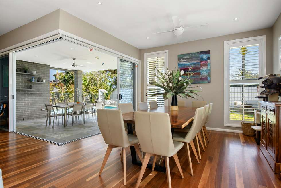 Fourth view of Homely house listing, 31 Alt Crescent, Davidson NSW 2085