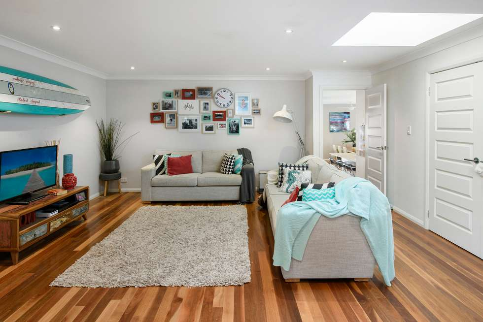 Fifth view of Homely house listing, 31 Alt Crescent, Davidson NSW 2085