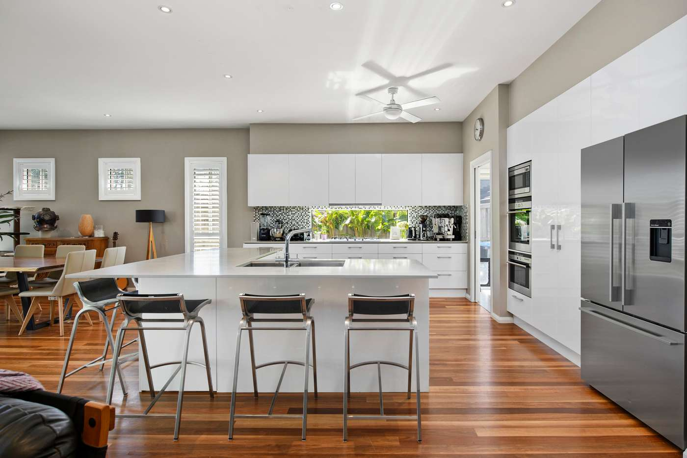 Sixth view of Homely house listing, 31 Alt Crescent, Davidson NSW 2085