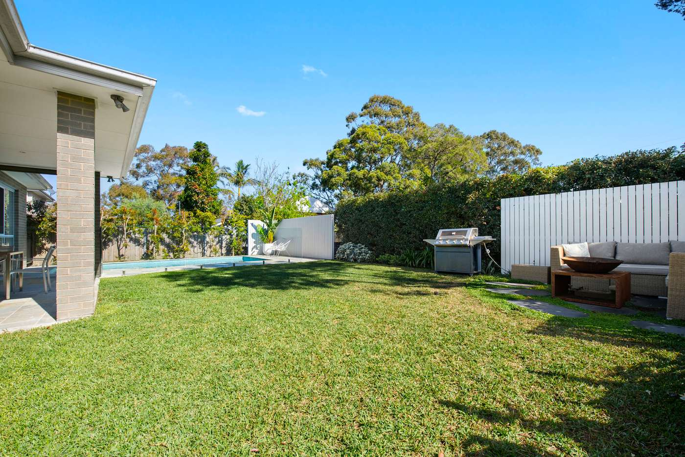 Seventh view of Homely house listing, 31 Alt Crescent, Davidson NSW 2085