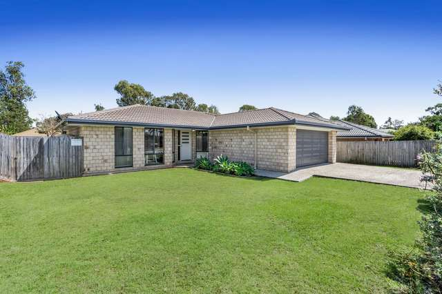48a Hardy Road, Birkdale QLD 4159