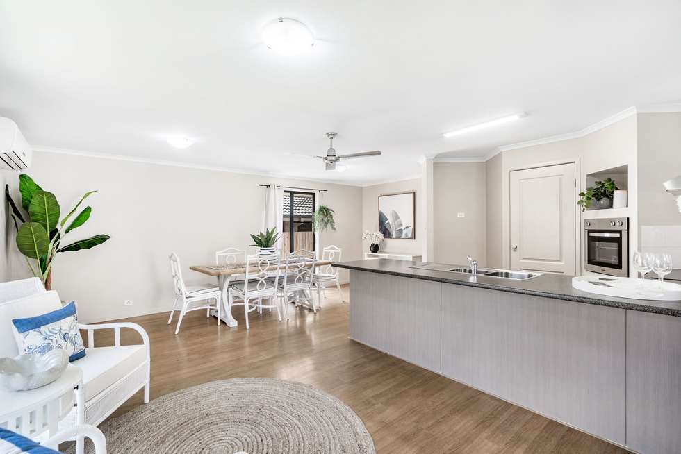 Third view of Homely house listing, 48a Hardy Road, Birkdale QLD 4159