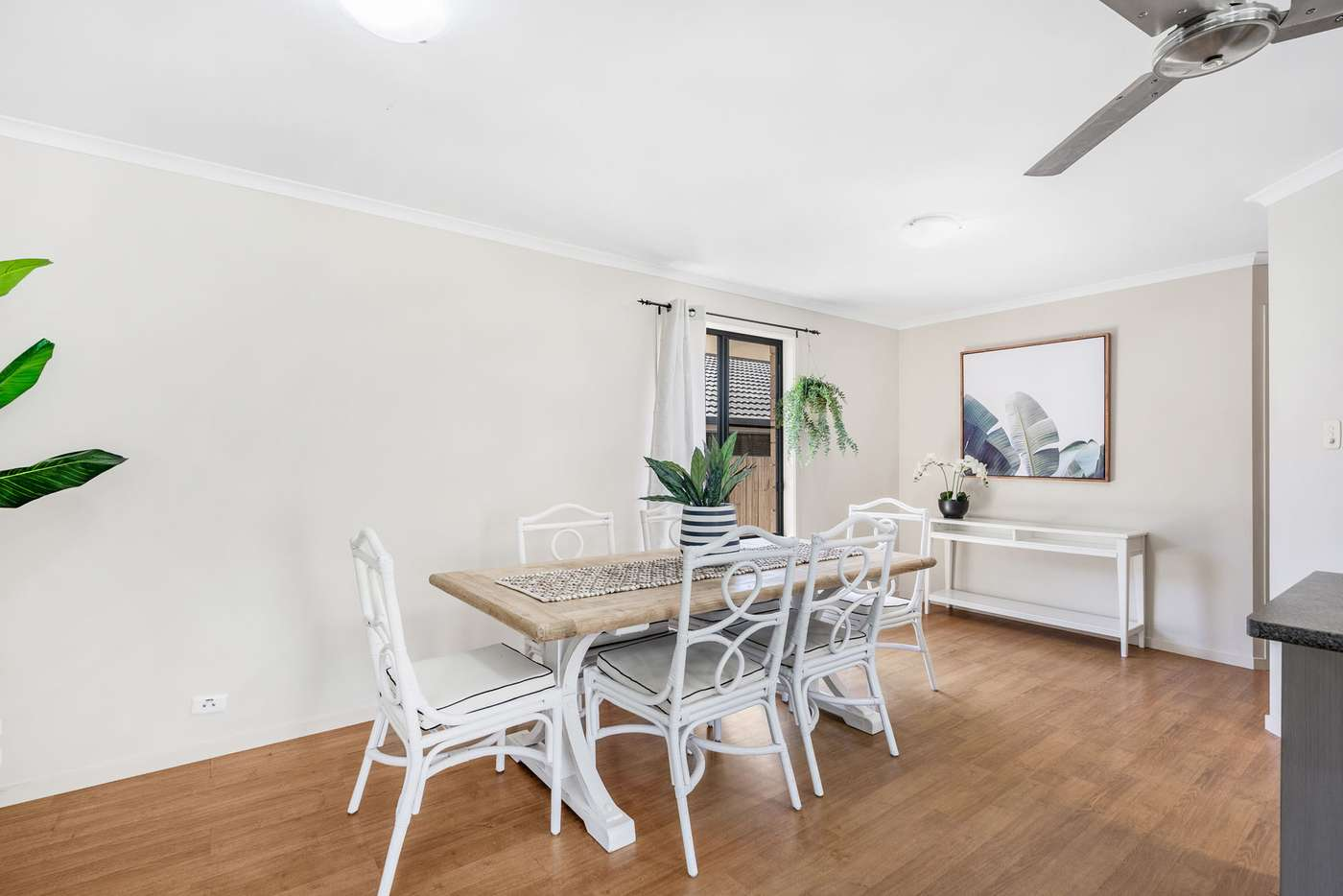 Fifth view of Homely house listing, 48a Hardy Road, Birkdale QLD 4159