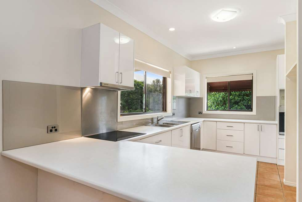 Third view of Homely house listing, 65 Church Road, Bellbowrie QLD 4070
