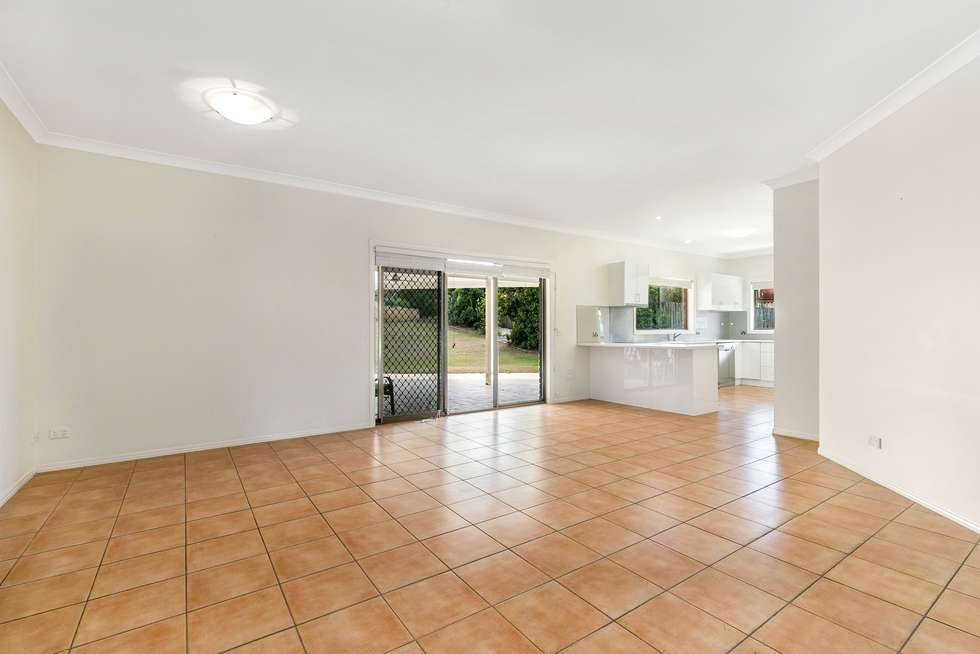 Fourth view of Homely house listing, 65 Church Road, Bellbowrie QLD 4070