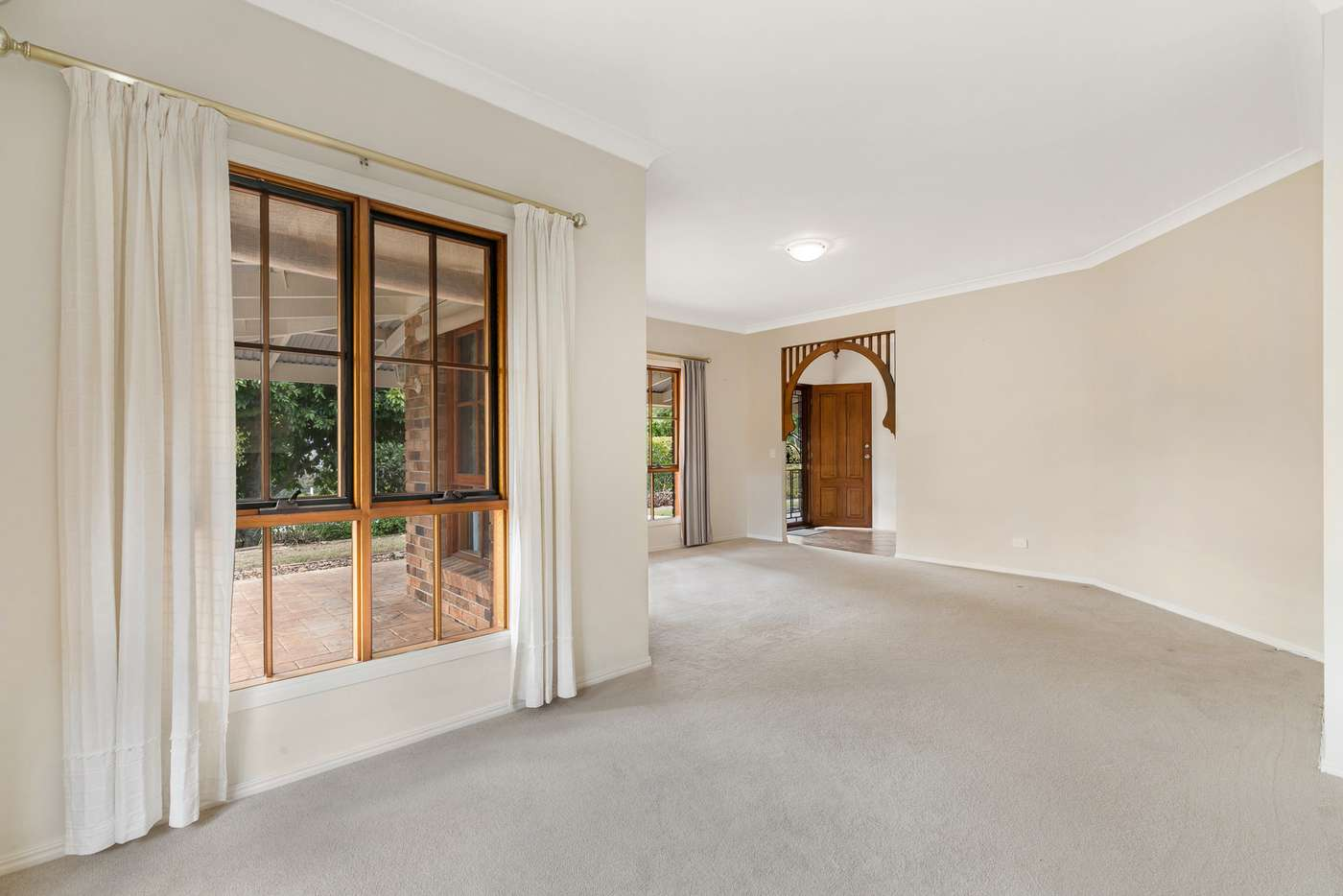 Fifth view of Homely house listing, 65 Church Road, Bellbowrie QLD 4070