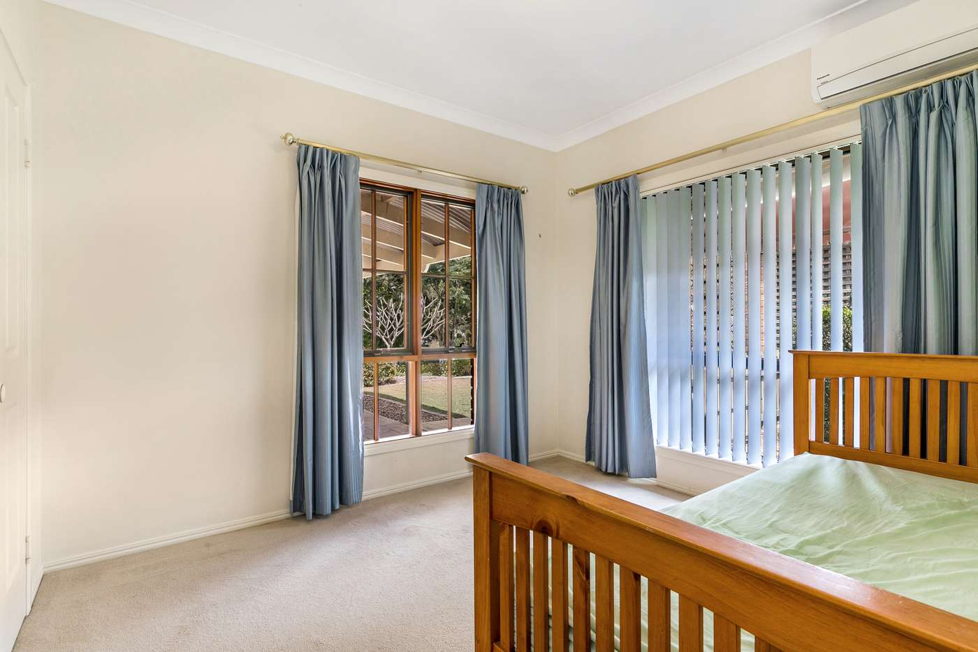 Sixth view of Homely house listing, 65 Church Road, Bellbowrie QLD 4070