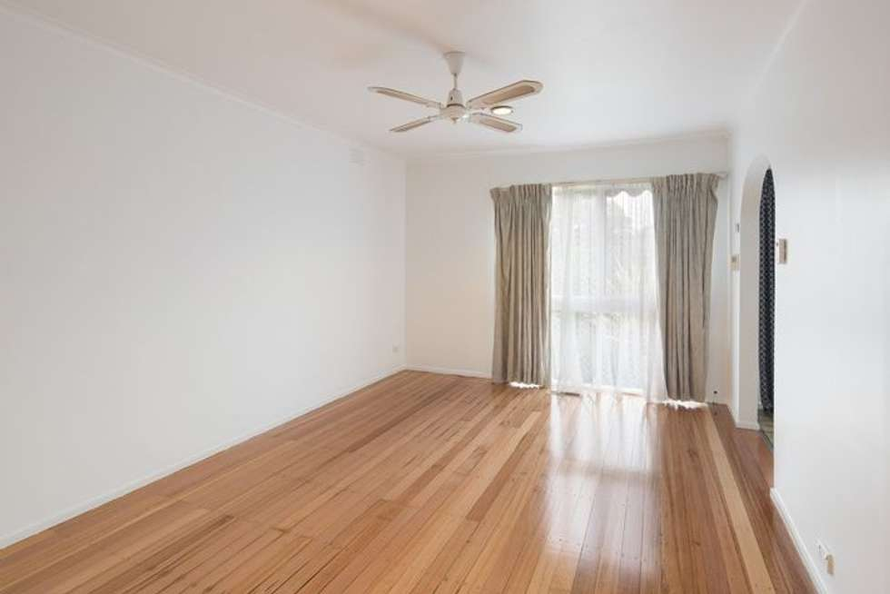 Second view of Homely house listing, 2 Saintsbury Crescent, Dandenong North VIC 3175