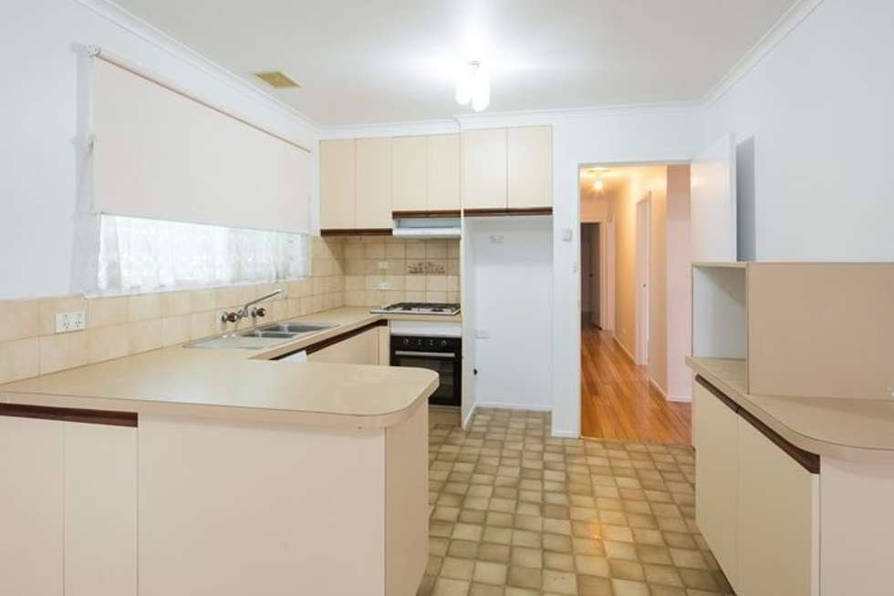 Fourth view of Homely house listing, 2 Saintsbury Crescent, Dandenong North VIC 3175