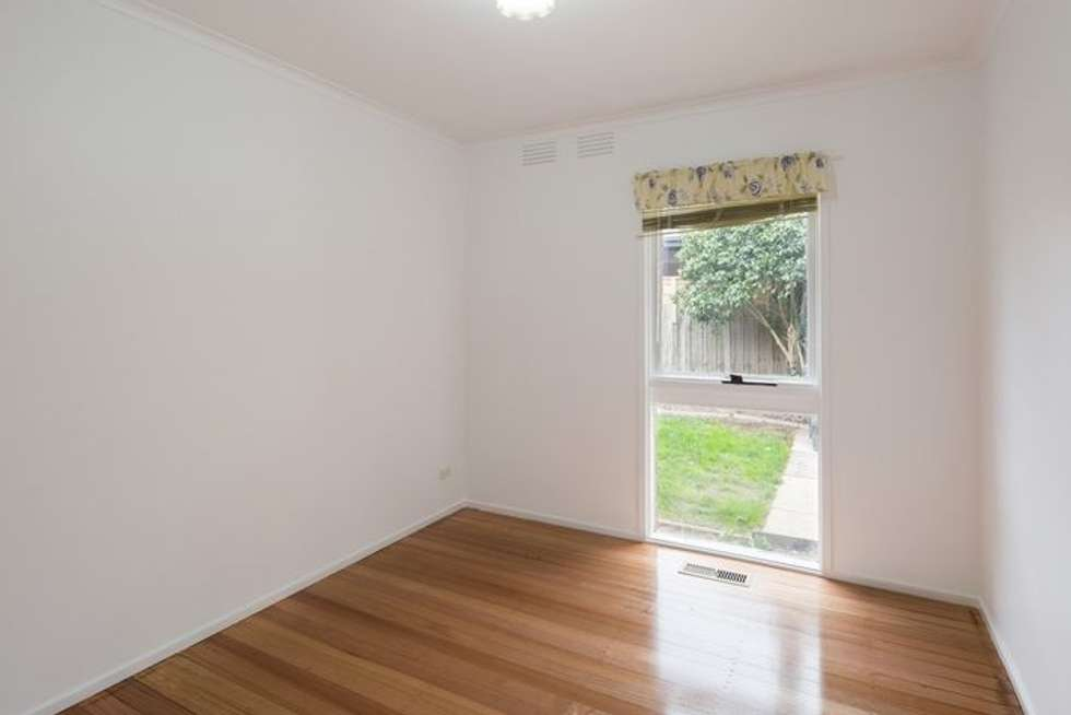 Fifth view of Homely house listing, 2 Saintsbury Crescent, Dandenong North VIC 3175