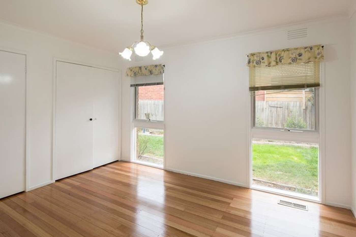 Sixth view of Homely house listing, 2 Saintsbury Crescent, Dandenong North VIC 3175