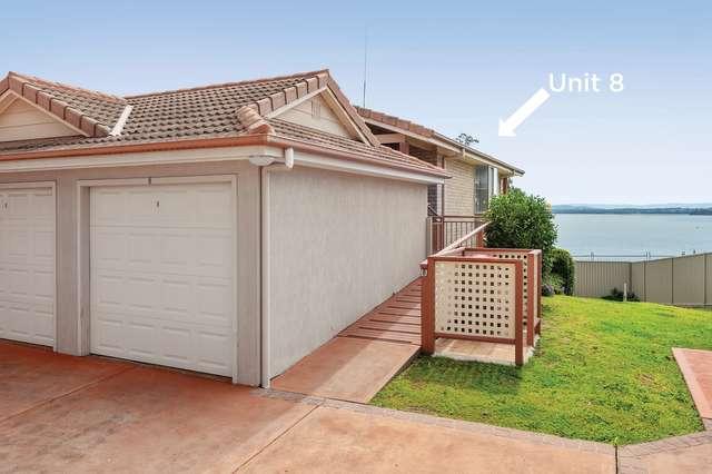 8/31 James Road, Toukley NSW 2263