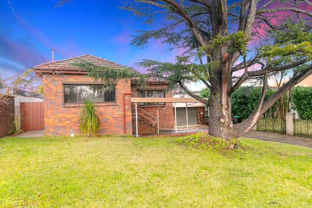 11 Fitzpatrick Avenue East, Frenchs Forest NSW 2086