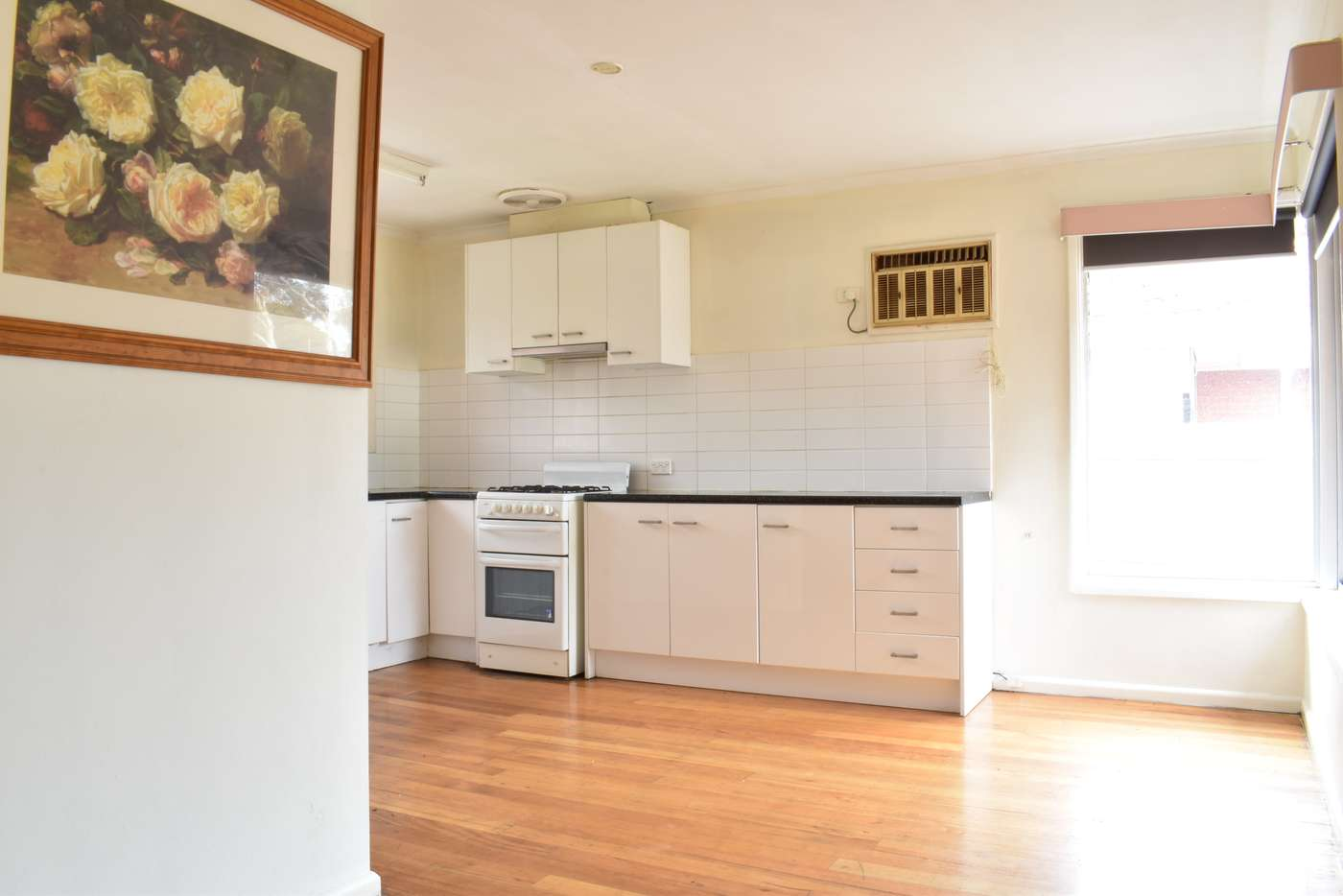 Main view of Homely house listing, 36 Talbot Avenue, Thomastown VIC 3074
