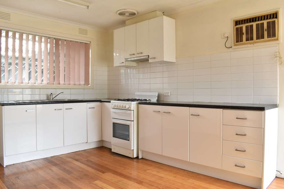 Fifth view of Homely house listing, 36 Talbot Avenue, Thomastown VIC 3074