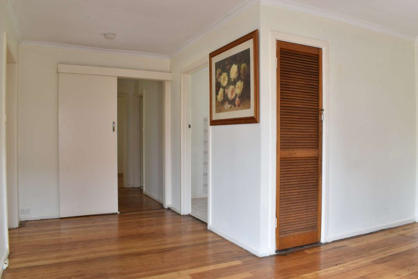 Sixth view of Homely house listing, 36 Talbot Avenue, Thomastown VIC 3074