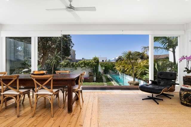 11 Northumberland Street, Clovelly NSW 2031