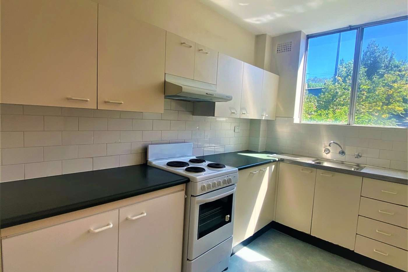 Main view of Homely apartment listing, 5/2 Adelaide Street, West Ryde NSW 2114