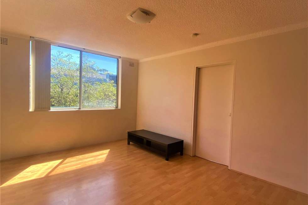 Third view of Homely apartment listing, 5/2 Adelaide Street, West Ryde NSW 2114