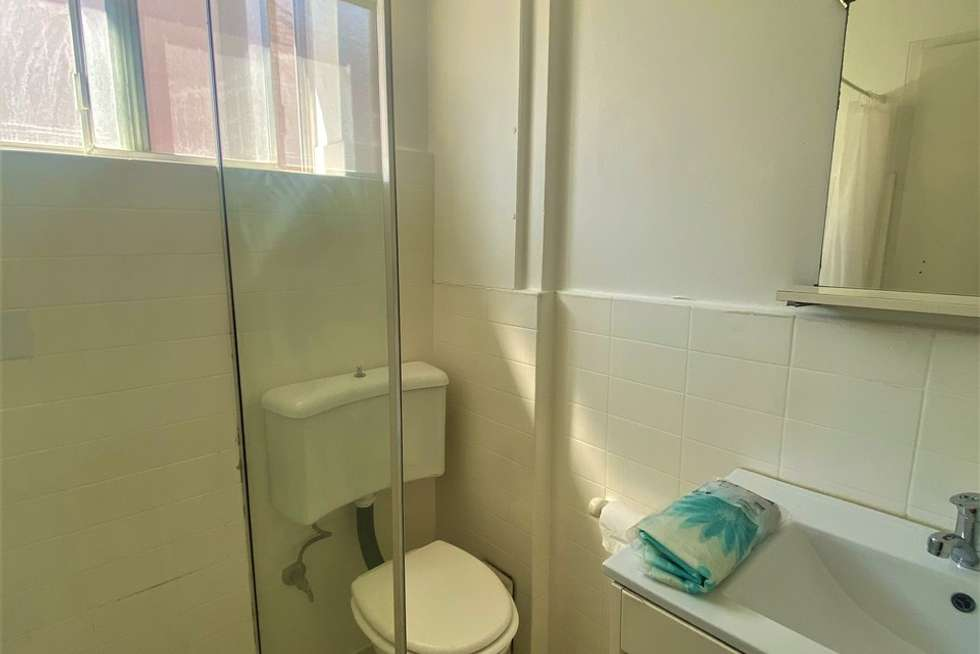 Fifth view of Homely apartment listing, 5/2 Adelaide Street, West Ryde NSW 2114