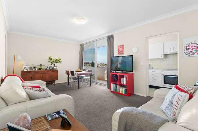 28/14 Kidman Street, Coogee NSW 2034