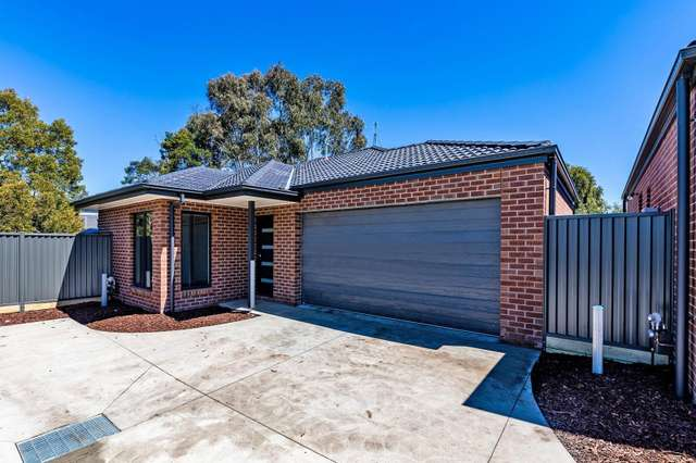 2B Middlin Street, Brown Hill VIC 3350
