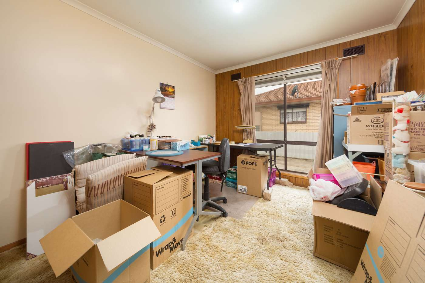 Sixth view of Homely townhouse listing, 1/93 Lawrence Street, Wodonga VIC 3690