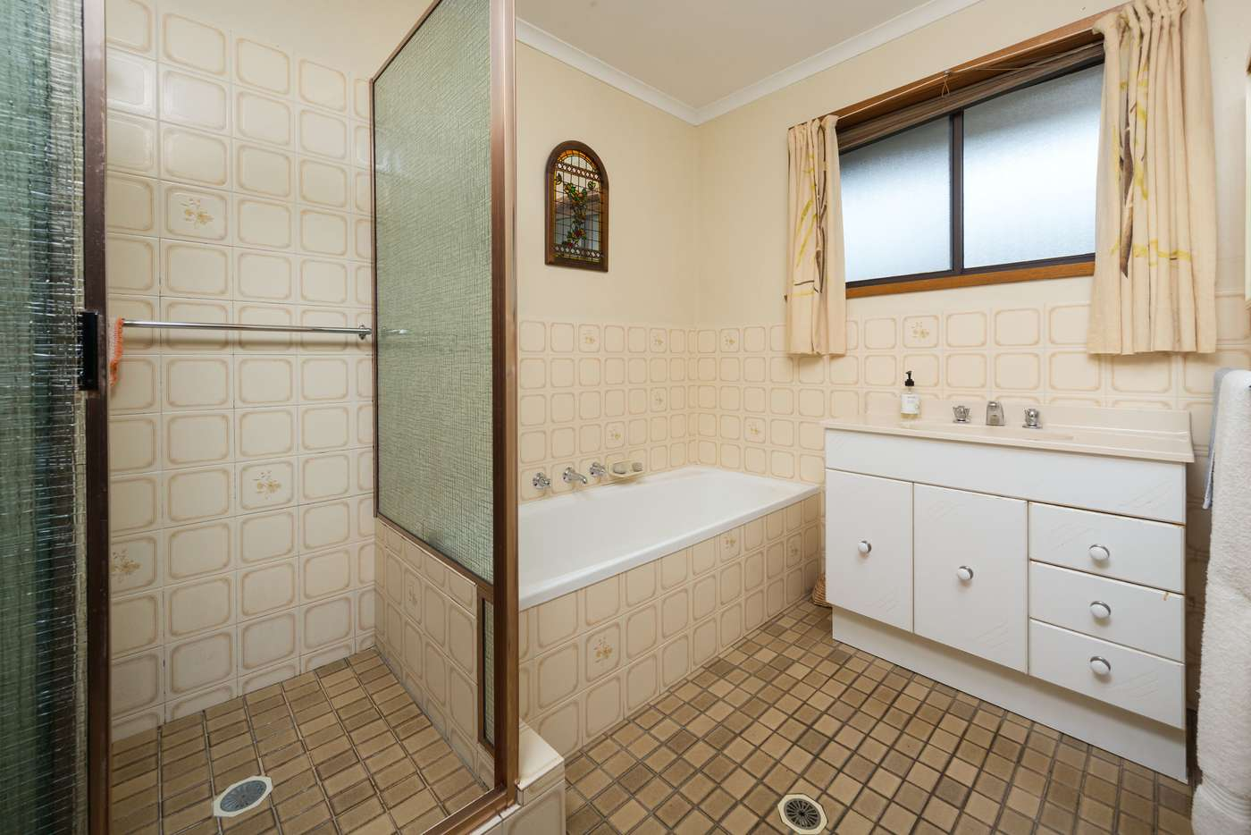Seventh view of Homely townhouse listing, 1/93 Lawrence Street, Wodonga VIC 3690